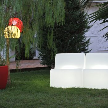 Έπιπλα κήπου - Έπιπλα εξωτερικού και εσωτερικού χώρου