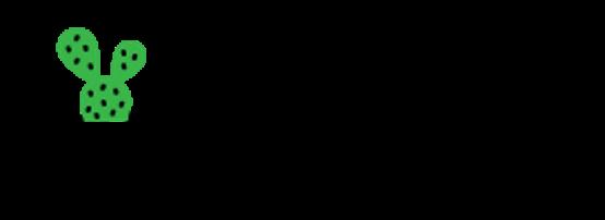 KAKTOS-LOGO_oficial